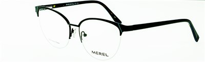 Merel MR 6405 c01+ фут