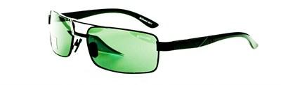 С/з очки Boguan 3011 черный