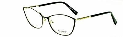 Merel MR 6371 c02+ фут