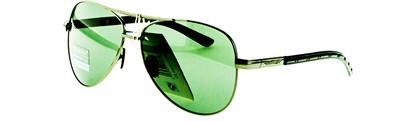 С/з очки Boguan 8806 серый