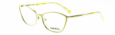 Merel MR 6371 c03+ фут