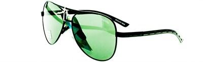 С/з очки Boguan 8806 черный