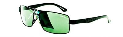 С/з очки Boguan 8827 черный