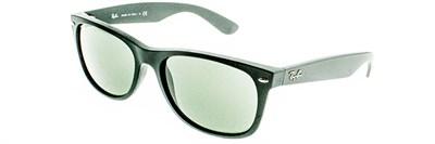 с/з очки Ray-Ban 2132-622 58