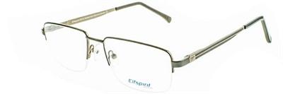 Elfspirit 4188 c013+фут