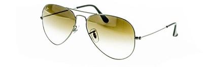 с/з очки Ray-Ban 3025-004/5158