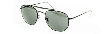 с/з очки Ray-Ban 3648-002/b154