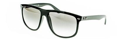 с/з очки Ray-Ban 4147-601/3260