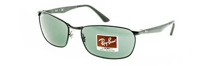 с/з очки Ray-Ban 3534-002 62
