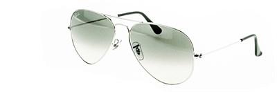 с/з очки Ray-Ban 3025-003/3258