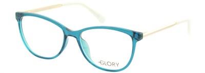 Glory 431 verde