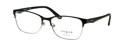 Vogue 3940 352s
