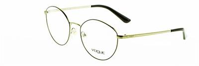 Vogue 4025 5021 53