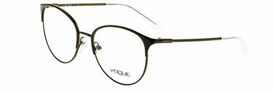 Vogue 4108 5101