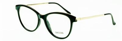Dacchi 35765А с1