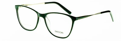 Dacchi 35915 с1