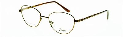 Rolph 8034 c4