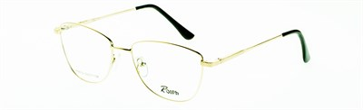 Rolph 8032 c1