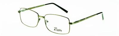 Rolph 200 c3-1