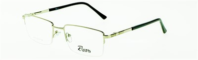 Rolph 572 c2