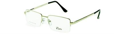 Rolph 8026 c2