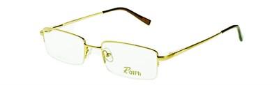 Rolph 0094 c1, скидка 25%