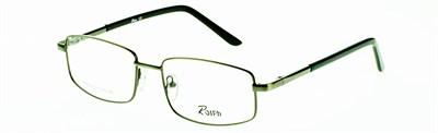 Rolph 8015 c3-1