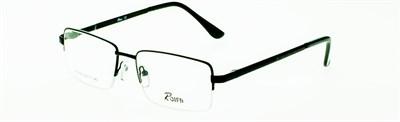 Rolph 8026 c6