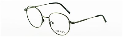 Merel MR 6344 c01+фут