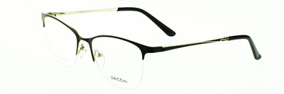 Dacchi 32924 с1