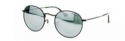 С/з очки Romeo 23222 c1-1
