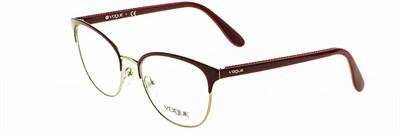 Vogue 4088 5081 52