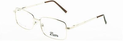 Rolph 200 c1