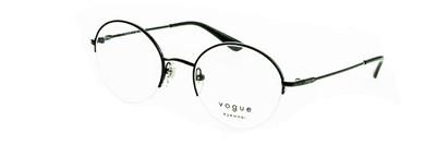 Vogue 4162-352 49