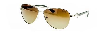 С/з очки Romeo 23376 c1