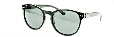 С/з очки Romeo 23614 c1
