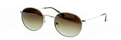 С/з очки Romeo 4074 c2