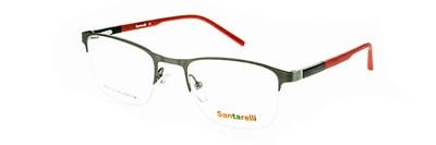 Santarelli дет мет HB07-13 c3
