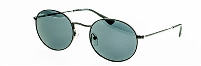 С/з очки Romeo 4074 c1