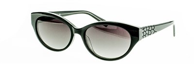 С/з очки Romeo 23628 c1