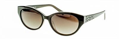 С/з очки Romeo 23628 c2