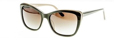 С/з очки Romeo 23551-1 c2