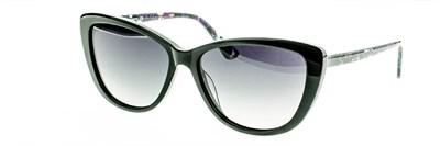 С/з очки Romeo 23648 c1