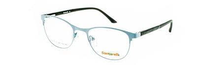 Santarelli дет мет HB05-10 голуб