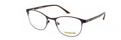Santarelli дет мет HB05-10 бордо