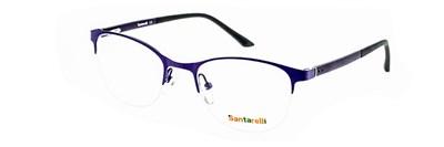 Santarelli дет мет HB05-09 c6