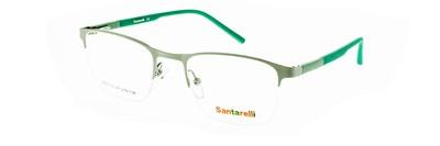Santarelli дет мет HB07-13 c5
