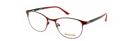 Santarelli дет мет HB05-10 крас