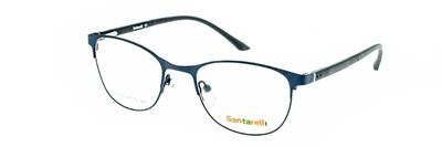 Santarelli дет мет HB05-10 c3
