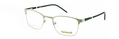Santarelli дет мет HB08-16 c5